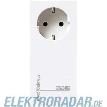 Jung Gateway-Zw.-stecker FM GATE 1 ZS NA