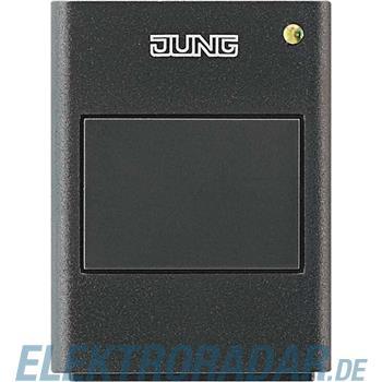Jung Funk-Handsender FM HS 1 T