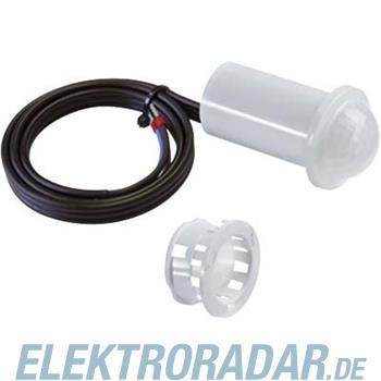 ESYLUX ESYLUX Decken-Präsenzmelder PD-C360i/8mini-3m op