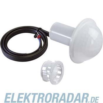 ESYLUX ESYLUX Decken-Präsenzmelder PD-C360i/12mini-3m o