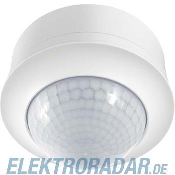 ESYLUX ESYLUX Decken-Präsenzmelder PD-C360i/24DUODIM+SM