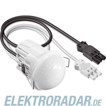 ESYLUX ESYLUX Decken-Präsenzmelder PD-CE360i/24GST opmt