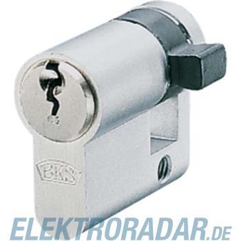 Jung Schlüsselschalter 28 G 1