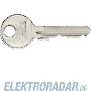 Jung Schlüssel 28 G 1 SL