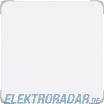 Jung Netzteil NRS CD 0834 NT WW