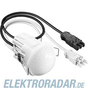 ESYLUX ESYLUX Decken-Präsenzmelder PD-CE360i/24 WAGO