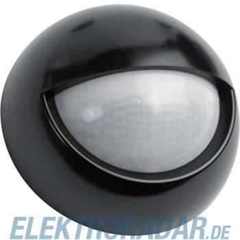 ESYLUX ESYLUX Wand-Bewegungsmelder MD-W200i schwarz