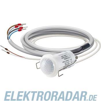 ESYLUX ESYLUX Deckeneinbau-Präsenzmelder PD-C360i/8 mini UC