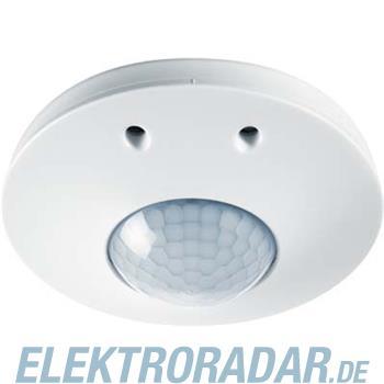 ESYLUX ESYLUX Decken-Präsenzmelder ws PD-ATMO 360i/8 A KNX