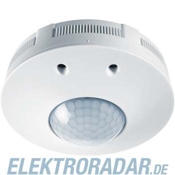ESYLUX ESYLUX Decken-Präsenzmelder ws PD-ATMO 360i/8 O KNX