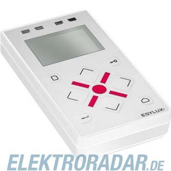 ESYLUX ESYLUX Universal Fernbedienung Mobil-PDi/MDi-univer