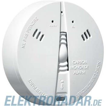 ESYLUX ESYLUX Kohlenmonoxid-Melder PROTECTOR CD 45weiss