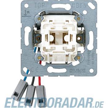 Jung Taster 531 EU LED RG 230