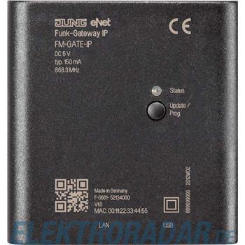 Jung Funk-Gateway IP FM-GATE-IP