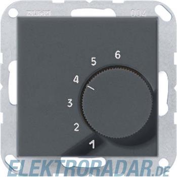 Jung Raumtemperaturregler 230V TR A 236 ANM