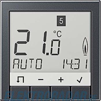 Jung Raumtemperaturregler Stdrd TR D A 231 ANM