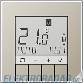 Jung Raumtemperaturregler Stdrd TR D AL 231