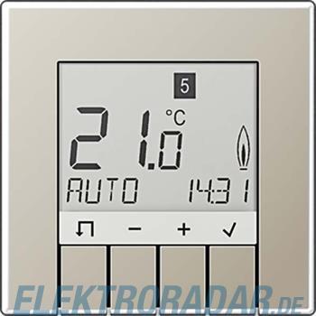 Jung Raumtemperaturregler Stdrd TR D ES 231