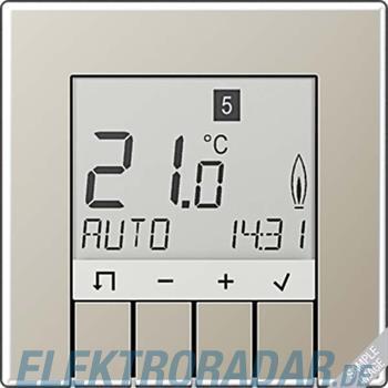 Jung Raumtemperaturregler Stdrd TR D ME 231 AT