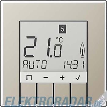 Jung Raumtemperaturregler Stdrd TR D ME 231 C