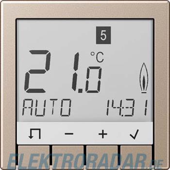 Jung Raumtemperaturregler Univ TR UD A 231 CH