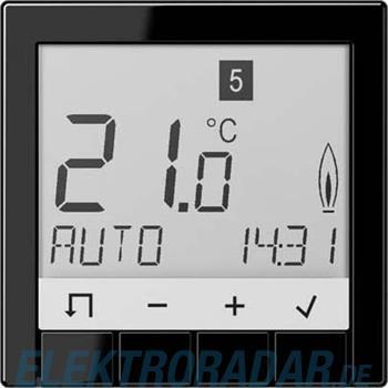 Jung Raumtemperaturregler Univ TR UD A 231 SW