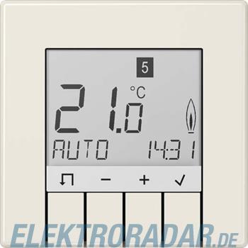 Jung Raumtemperaturregler Univ TR UD LS 231