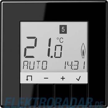 Jung Raumtemperaturregler Univ TR UD LS 231 SW