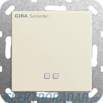 Gira Sensotec 236601