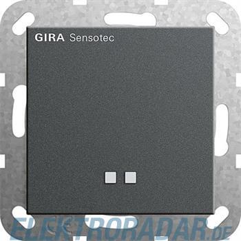 Gira Sensotec 236628