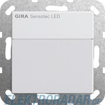 Gira Sensotec LED 236827