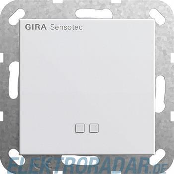 Gira Sensotec o. Fernbedienung 237627