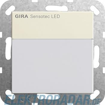 Gira Sensotec LED o.FB 237801