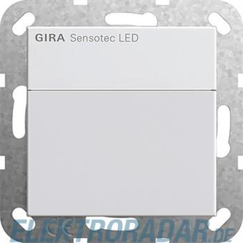Gira Sensotec LED o.FB 237803
