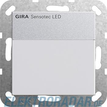 Gira Sensotec LED o.FB 237826