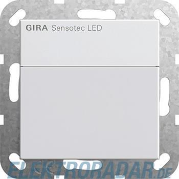 Gira Sensotec LED o.FB 237827