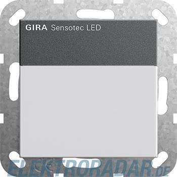 Gira Sensotec LED o.FB 237828