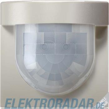 Jung Automatik-Schalter AS AL1280 D