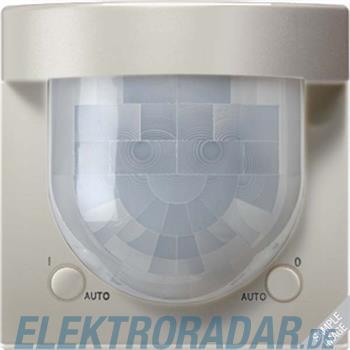 Jung Automatik-Schalter AS AL1280-1 D