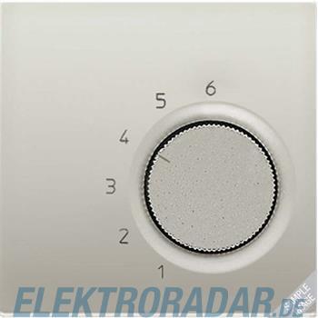 Jung Raumtemperaturregler TR AL 236 D
