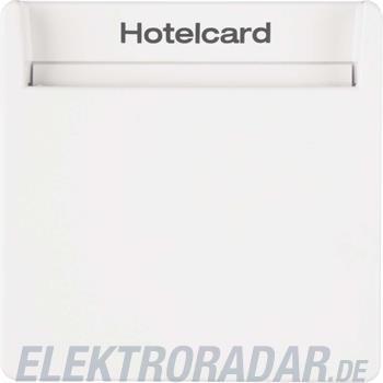 Berker Relais-Schalter Hotelcard 16406099