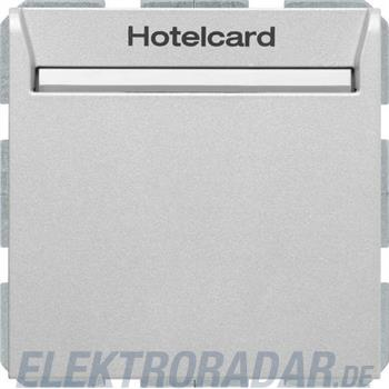 Berker Relais-Schalter Hotelcard 16408984