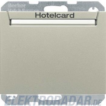 Berker Relais-Schalter Hotelcard 16417114