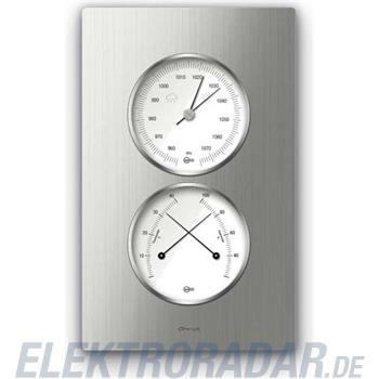 TCS Tür Control Wetterstation CIM1012-0150
