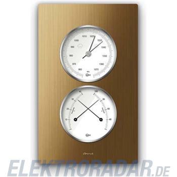 TCS Tür Control Wetterstation CIM1012-0151