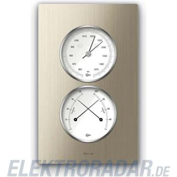 TCS Tür Control Wetterstation CIM1012-0152