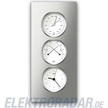 TCS Tür Control Wetterstation CIM1013-0150