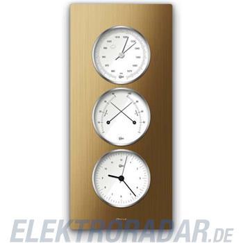 TCS Tür Control Wetterstation CIM1013-0151