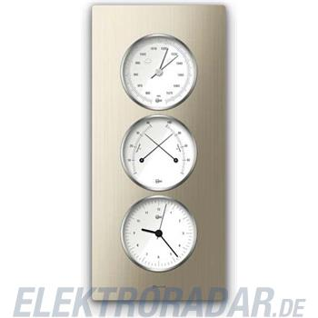 TCS Tür Control Wetterstation CIM1013-0152