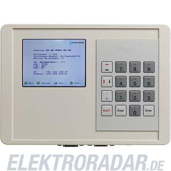 Busch-Jaeger Management Interface 1517 A